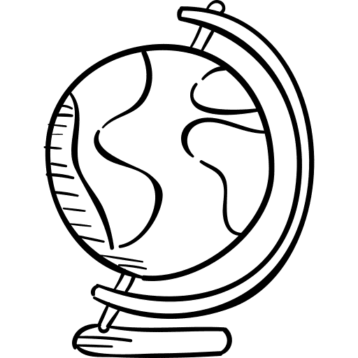 Globe internationnal formations