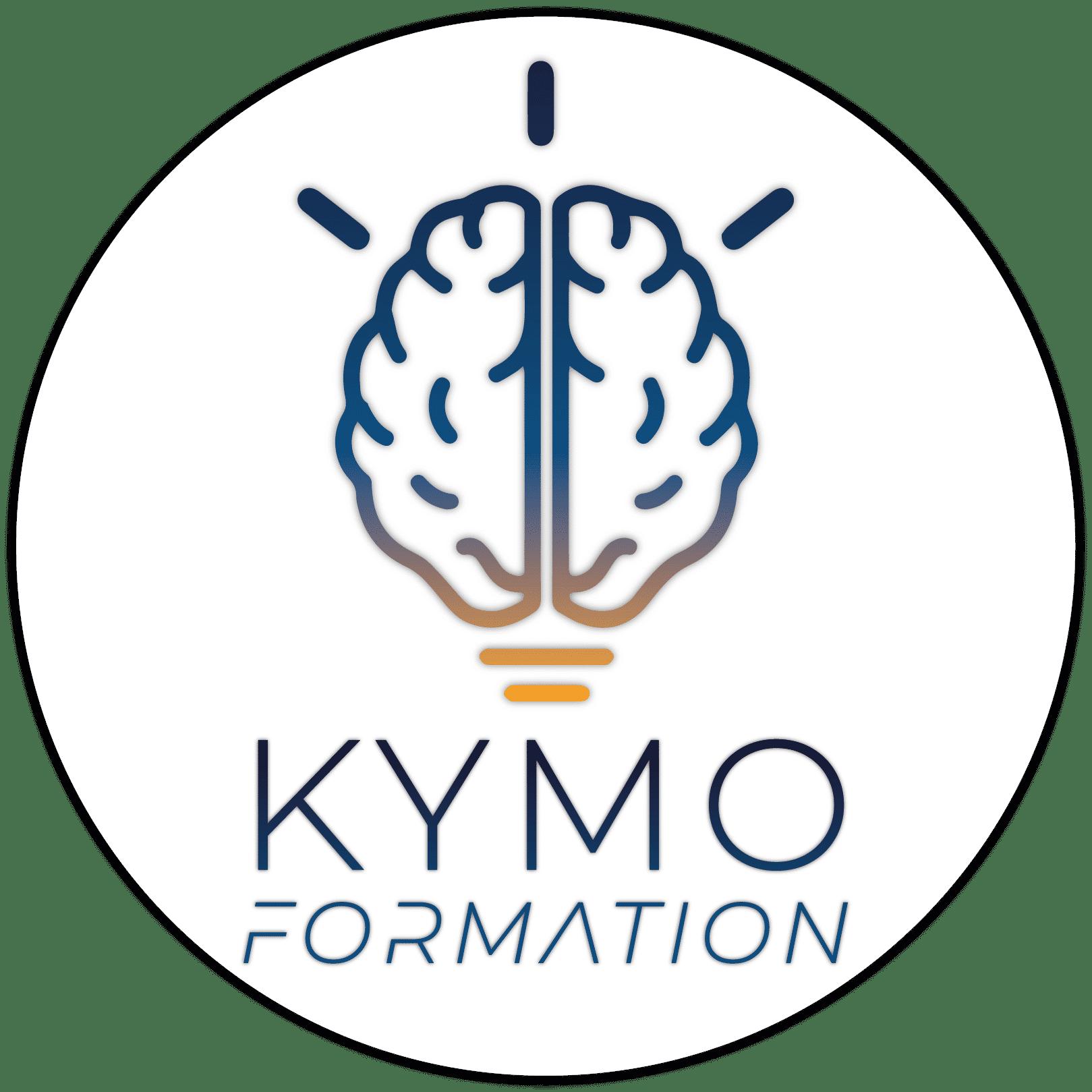 KYMO Formation