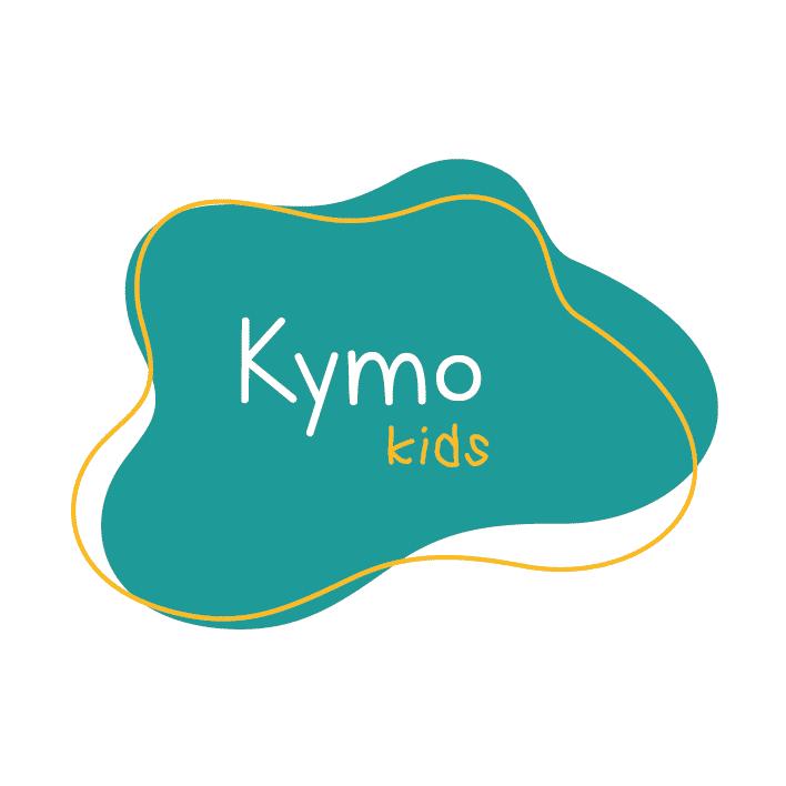 logo KYMO kids